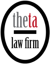 Theta Law Firm, LLP